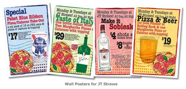 Posters_JTStraws