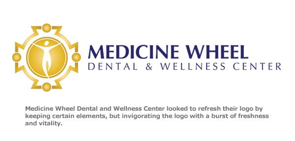 MW_Dental