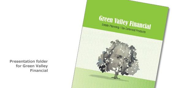 GVF_folder